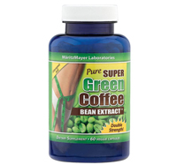 Garcinia Cambogia Side Effects Diabetes