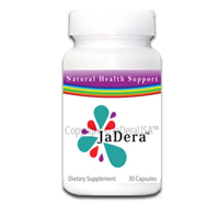 Jadera slimming weight loss pills